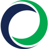 Expansion of Edincare Drains